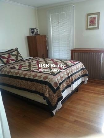 5 Bedrooms, Spring Hill Rental in Boston, MA for $4,600 - Photo 2