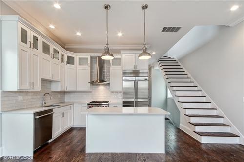 2 Bedrooms, West De Paul Rental in Chicago, IL for $4,300 - Photo 2