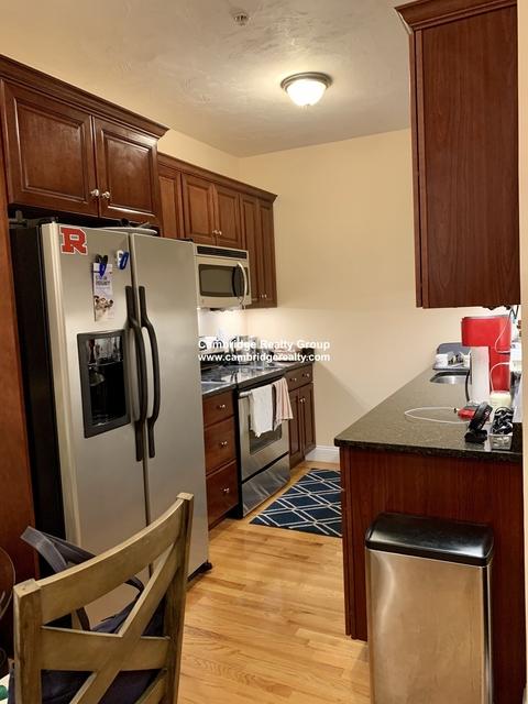 1 Bedroom, Ten Hills Rental in Boston, MA for $2,200 - Photo 1