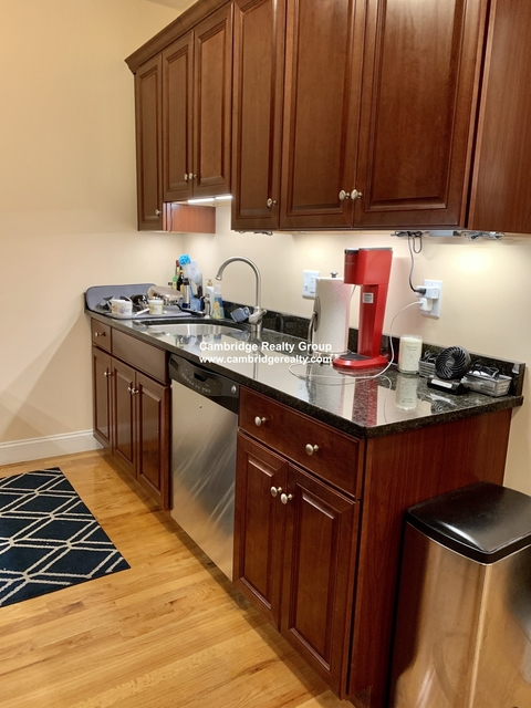 1 Bedroom, Ten Hills Rental in Boston, MA for $2,200 - Photo 2