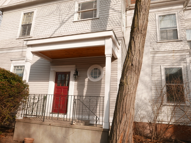 1 Bedroom, Neighborhood Nine Rental in Boston, MA for $2,100 - Photo 1