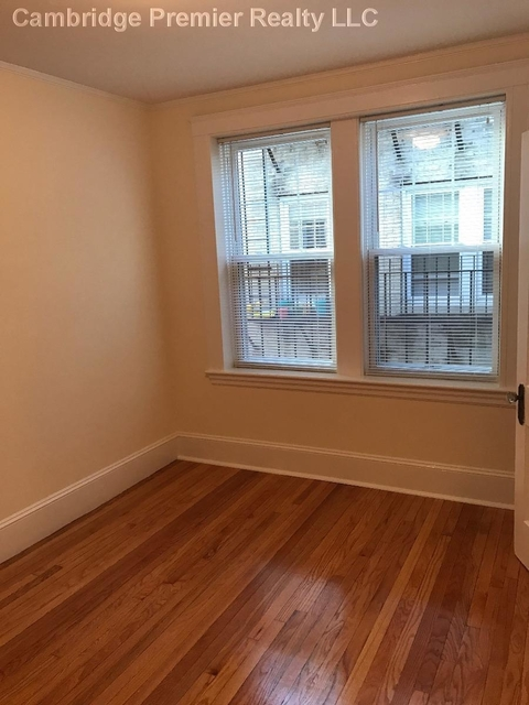 1 Bedroom, Spring Hill Rental in Boston, MA for $1,975 - Photo 2