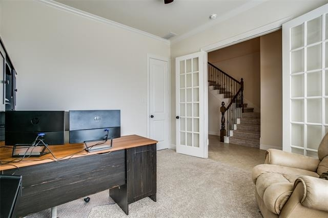 4 Bedrooms, McKinney Rental in Dallas for $2,800 - Photo 2