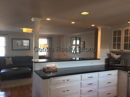 1 Bedroom, West Newton Rental in Boston, MA for $2,350 - Photo 1