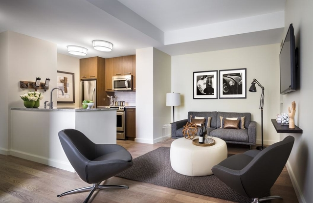 2 Bedrooms, Bay Village Rental in Boston, MA for $6,490 - Photo 1