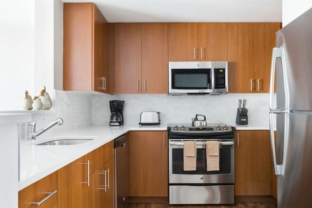 2 Bedrooms, West Fens Rental in Boston, MA for $4,798 - Photo 1