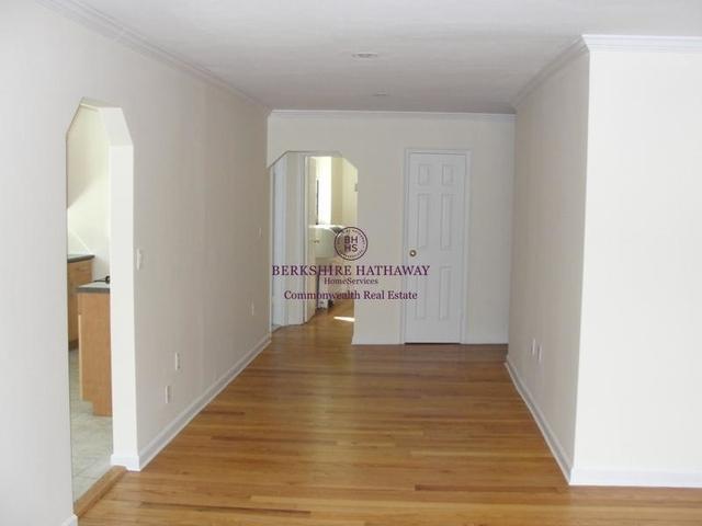 2 Bedrooms, Harvard Square Rental in Boston, MA for $3,860 - Photo 1