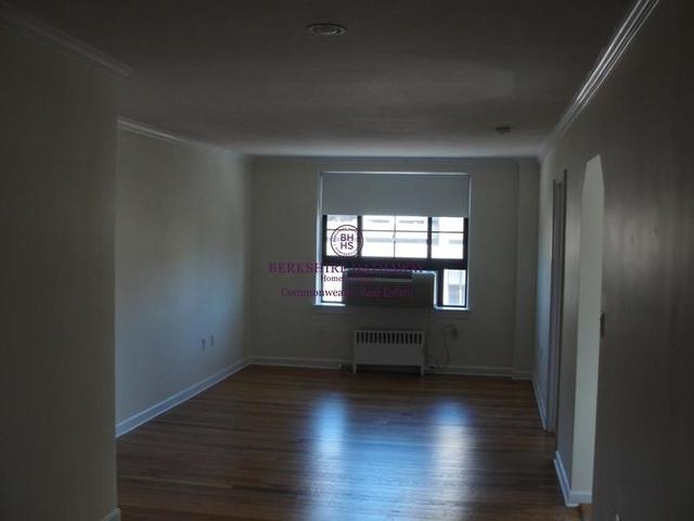 2 Bedrooms, Harvard Square Rental in Boston, MA for $3,860 - Photo 2