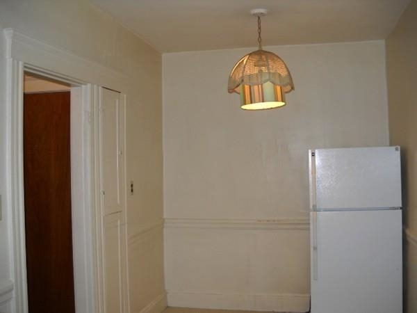 1 Bedroom, Maplewood Highlands Rental in Boston, MA for $1,550 - Photo 2