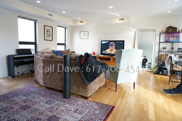 4 Bedrooms, Washington Square Rental in Boston, MA for $6,500 - Photo 1