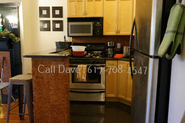 4 Bedrooms, Washington Square Rental in Boston, MA for $4,600 - Photo 2
