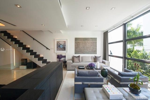 4 Bedrooms, Lenox Manor Rental in Miami, FL for $5,500 - Photo 1