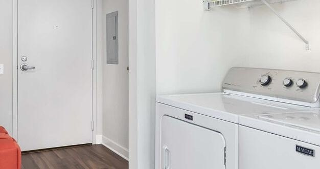 1 Bedroom, Fulton River District Rental in Chicago, IL for $2,407 - Photo 1