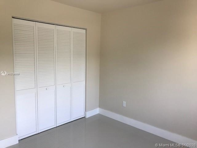 2 Bedrooms, East Little Havana Rental in Miami, FL for $1,600 - Photo 2