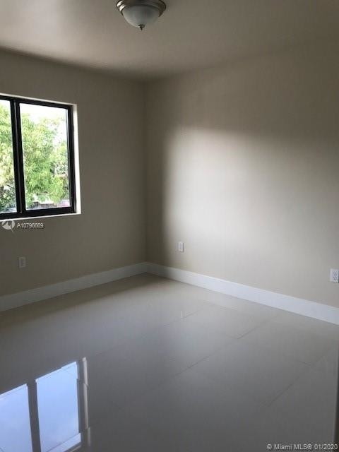 2 Bedrooms, East Little Havana Rental in Miami, FL for $1,600 - Photo 1