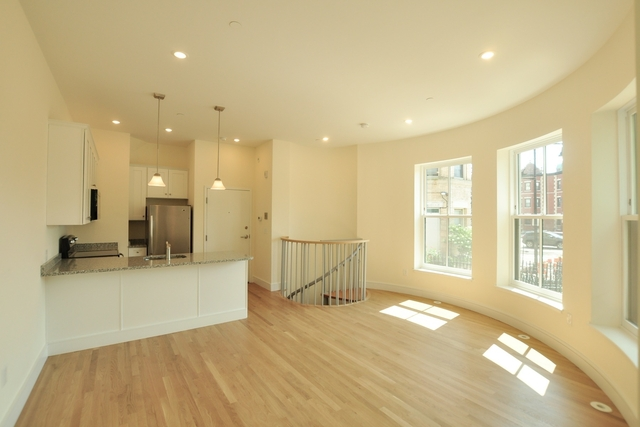 3 Bedrooms, Kenmore Rental in Boston, MA for $5,500 - Photo 1