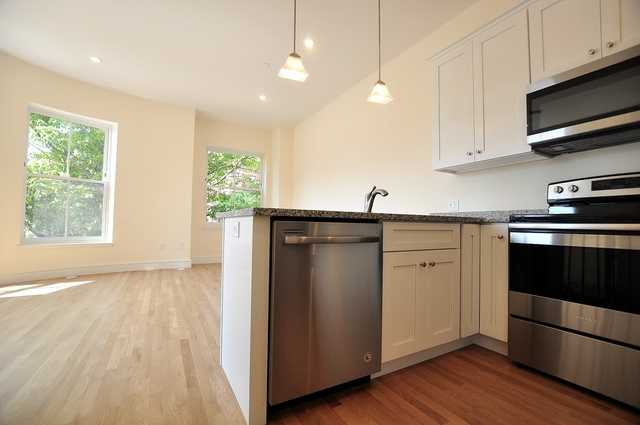 3 Bedrooms, Kenmore Rental in Boston, MA for $5,500 - Photo 2
