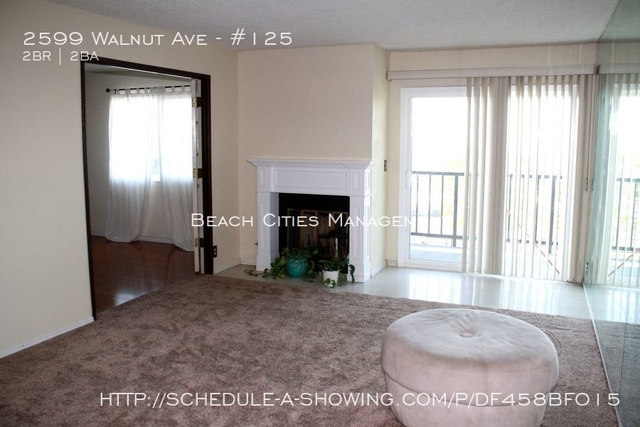 2 Bedrooms, Civic Center Rental in Los Angeles, CA for $2,595 - Photo 2