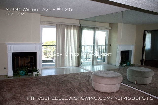 2 Bedrooms, Civic Center Rental in Los Angeles, CA for $2,595 - Photo 1