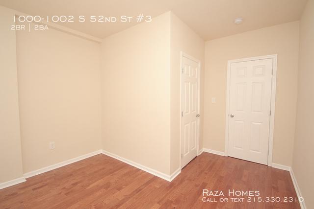 2 Bedrooms, Kingsessing Rental in Philadelphia, PA for $900 - Photo 2
