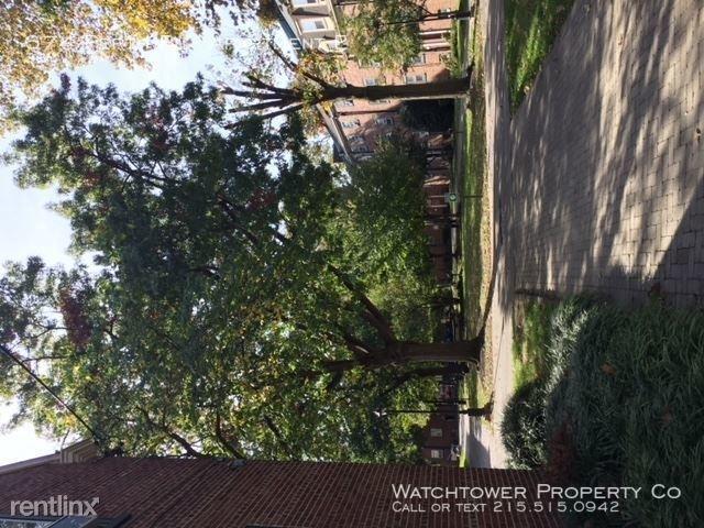 3 Bedrooms, North Philadelphia East Rental in Philadelphia, PA for $1,399 - Photo 1