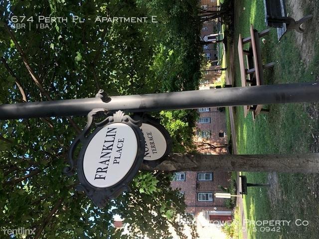 3 Bedrooms, North Philadelphia East Rental in Philadelphia, PA for $1,399 - Photo 2