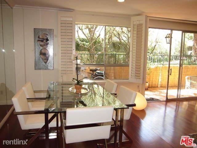 2 Bedrooms, Westwood Rental in Los Angeles, CA for $3,700 - Photo 1