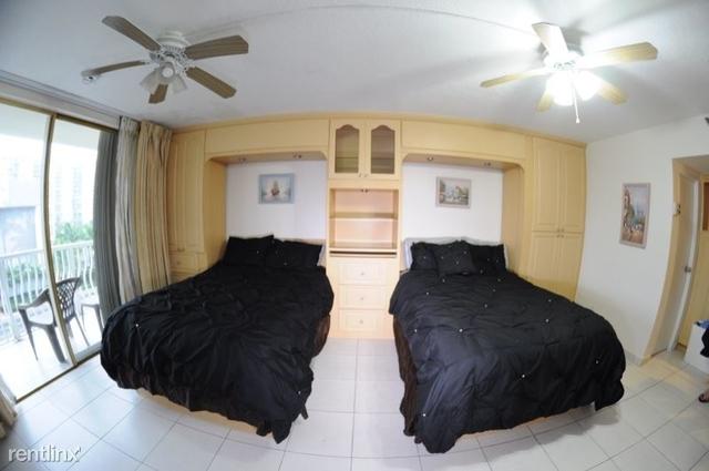 1 Bedroom, Venicetta Beach Rental in Miami, FL for $1,795 - Photo 2