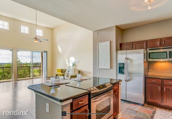 2 Bedrooms, Rock Island-Samuels Avenue Rental in Dallas for $1,554 - Photo 2
