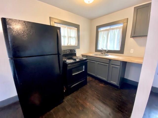1 Bedroom, Broadmoor Rental in Houston for $950 - Photo 2