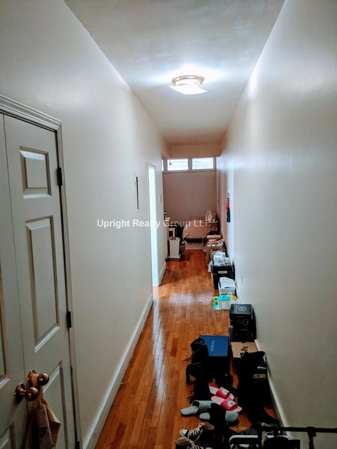 4 Bedrooms, Coolidge Corner Rental in Boston, MA for $4,975 - Photo 1