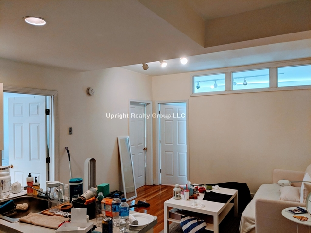 4 Bedrooms, Coolidge Corner Rental in Boston, MA for $4,975 - Photo 2