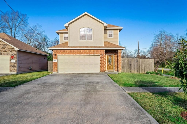 3 Bedrooms, Greater Third Ward Rental in Houston for $2,300 - Photo 1