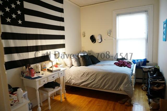 5 Bedrooms, Allston Rental in Boston, MA for $3,995 - Photo 1