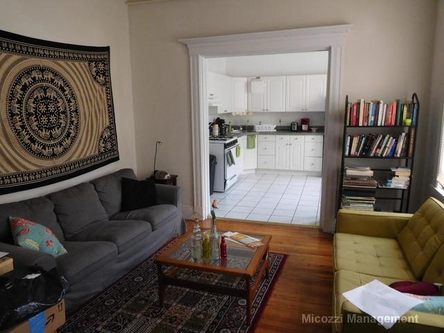 4 Bedrooms, Allston Rental in Boston, MA for $3,695 - Photo 2