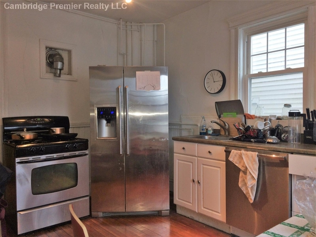 3 Bedrooms, Area IV Rental in Boston, MA for $3,750 - Photo 2