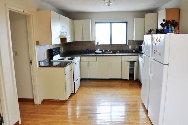 3 Bedrooms, Coolidge Corner Rental in Boston, MA for $3,950 - Photo 2
