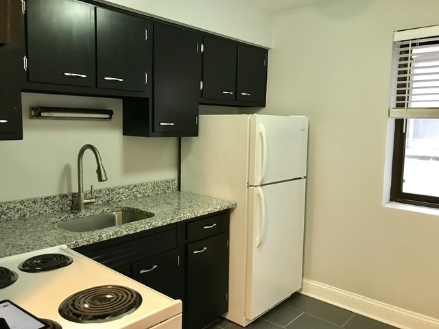 1 Bedroom, Edgewater Beach Rental in Chicago, IL for $1,400 - Photo 2