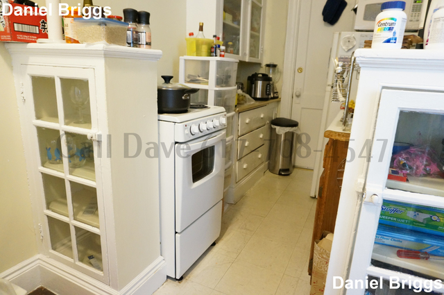 1 Bedroom, Commonwealth Rental in Boston, MA for $1,925 - Photo 2