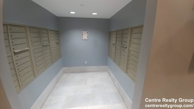 2 Bedrooms, Thompson Square - Bunker Hill Rental in Boston, MA for $5,085 - Photo 1