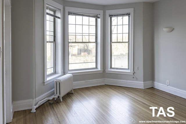 2 Bedrooms, Wrigleyville Rental in Chicago, IL for $1,685 - Photo 2