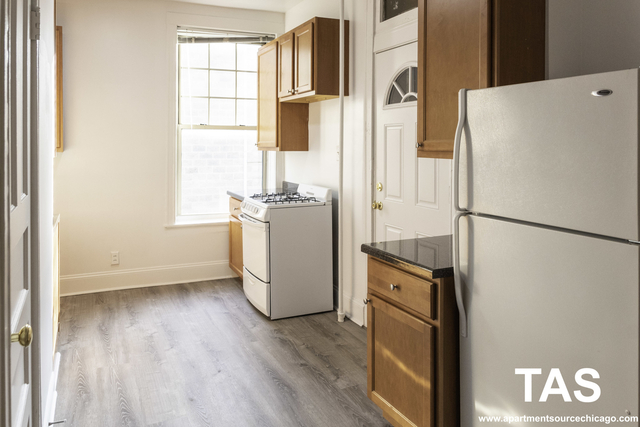 2 Bedrooms, Wrigleyville Rental in Chicago, IL for $1,685 - Photo 1