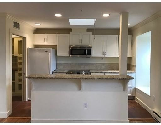 2 Bedrooms, Columbus Rental in Boston, MA for $4,250 - Photo 1