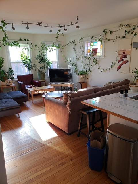 3 Bedrooms, Area IV Rental in Boston, MA for $3,900 - Photo 2