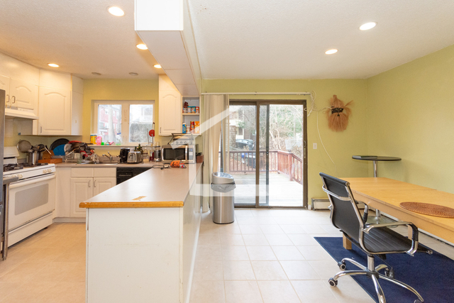 5 Bedrooms, Coolidge Corner Rental in Boston, MA for $6,100 - Photo 2