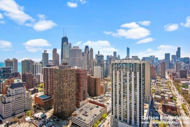 2 Bedrooms, Old Town Rental in Chicago, IL for $4,895 - Photo 1