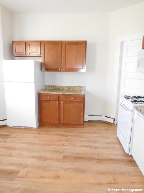 4 Bedrooms, Allston Rental in Boston, MA for $3,895 - Photo 1
