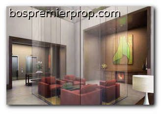 1 Bedroom, West Fens Rental in Boston, MA for $2,981 - Photo 1