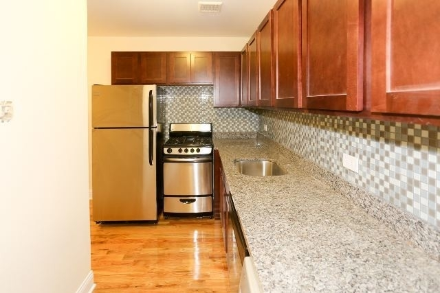 1 Bedroom, Park West Rental in Chicago, IL for $1,795 - Photo 2