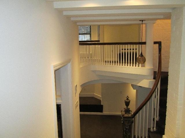 1 Bedroom, Back Bay East Rental in Boston, MA for $3,050 - Photo 2